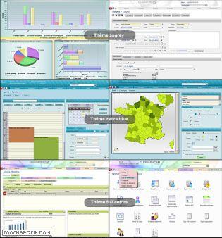 logiciel de gestion de documents